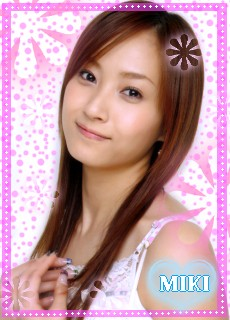 20060321-miki03.jpg