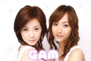 20061117-gam02.jpg