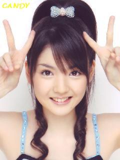 mishishige001.jpg
