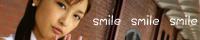 smile-smile-smile.jpg