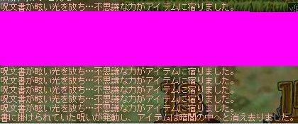 20070324000434.jpg