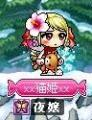 xx猫姫xx