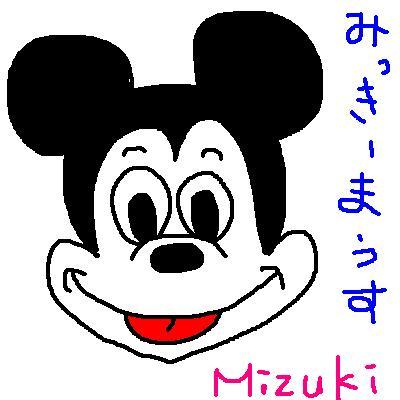 20061109213104.jpg