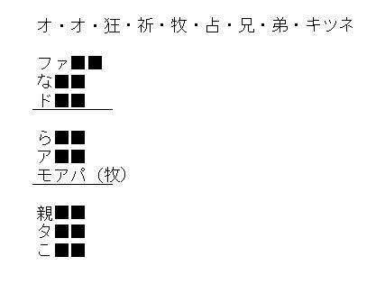 1019_4_1.jpg