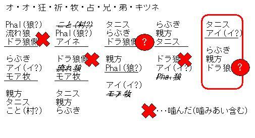 1019_4_5.jpg