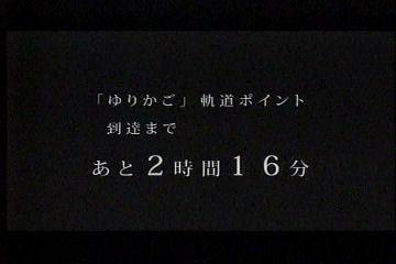 21_31.jpg