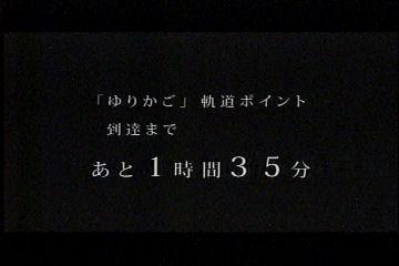 24_53.jpg