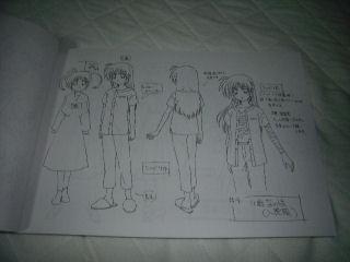 comic72_16.jpg