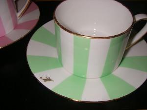 porcelarts.jpg