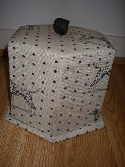 toiletpaperholder2.jpg