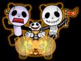 panda101_b_m.png