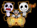 panda101_b.png