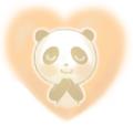 panda82.png