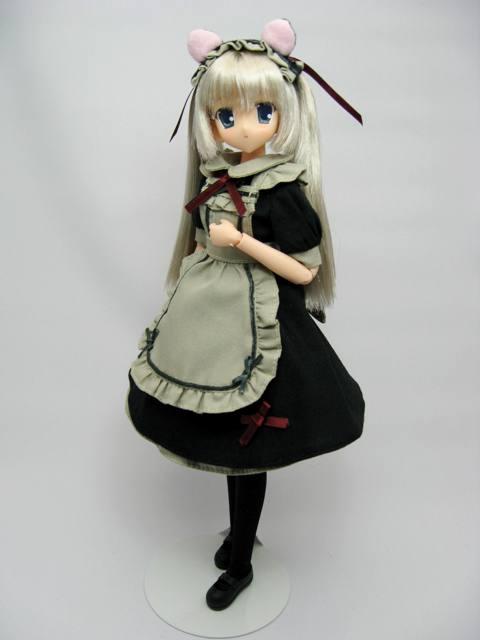 yuzu134-110507.jpg