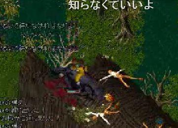 2007y05m07d_162047890.jpg