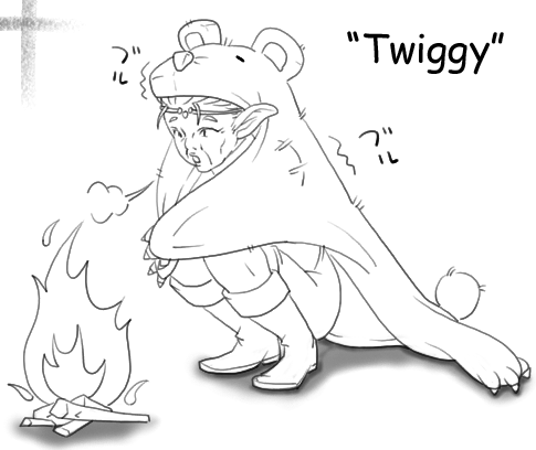 twiggy.png
