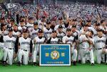 20071018-00000040-jijp-spo-view-000.jpg