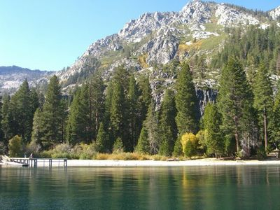 Tahoe108w640.jpg