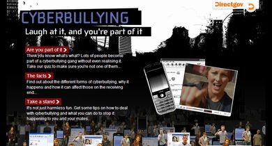 yu_bullying.jpg