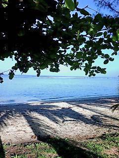 プアイクラからの海
