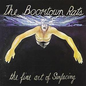 Boomtown67.jpg