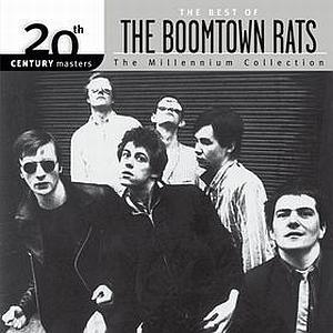 Boomtown96.jpg