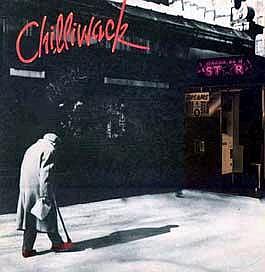 Chilliwack0.jpg