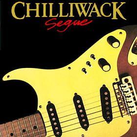 Chilliwack9.jpg
