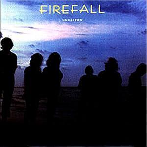 Firefall7.jpg