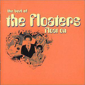Floaters31.jpg