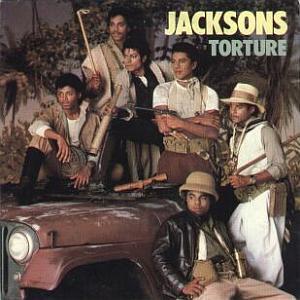 Jacksons-Torture.jpg
