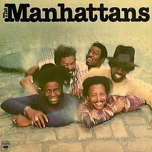 Manhattans0.jpg