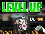 LvUp67
