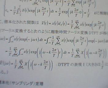 1.13a.jpg