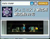 J-lav202map