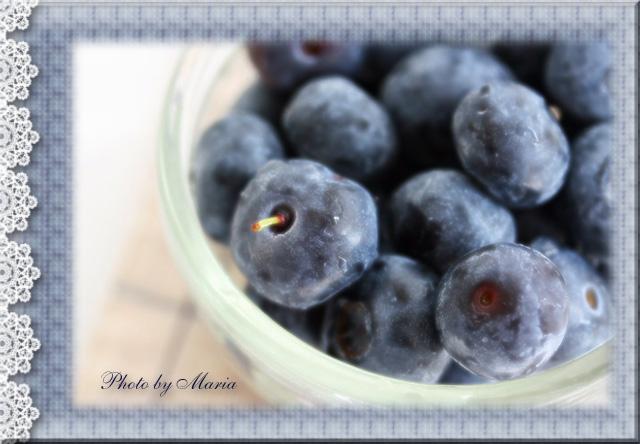 070627-blueberry.jpg