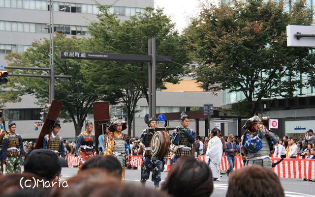 10-07jidai012yoshino.jpg