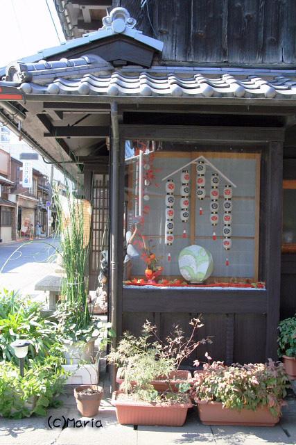 2-0710otsu-machi005.jpg