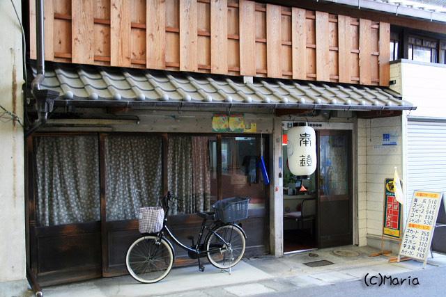 3-0710otsu-machi003.jpg