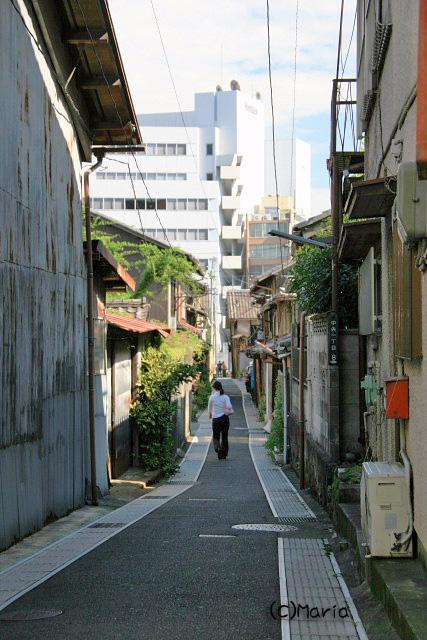 4-0710otsu-machi002.jpg