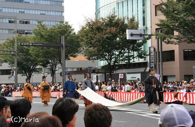 5-07jidai007konoe.jpg