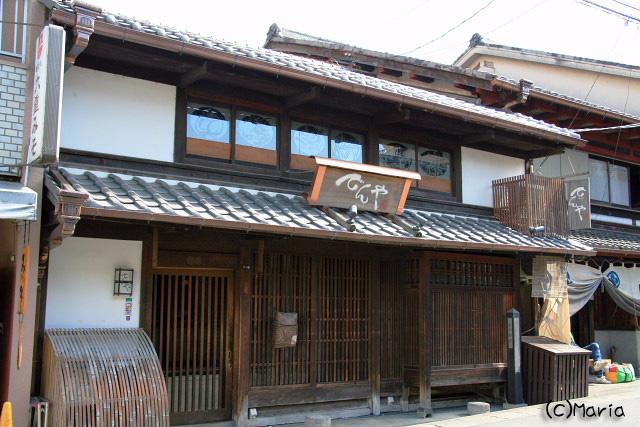 6-0710otsu-machi006.jpg