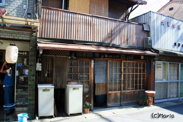 7-0710otsu-machi001.jpg