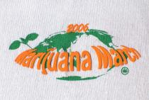 mm2006tshirts_whitefront.jpg