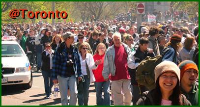 toronto2006_0.jpg
