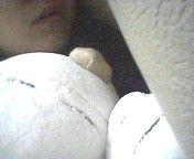 20070718-2