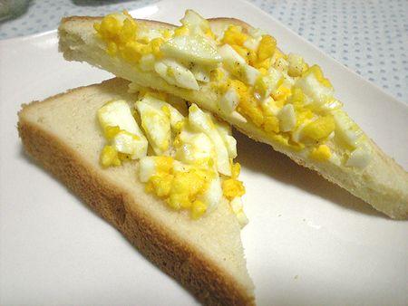 bread20070710.jpg