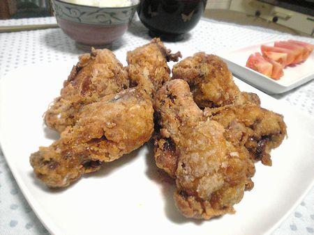 chiken20070702.jpg