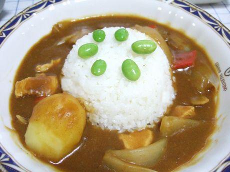 curry20070718.jpg