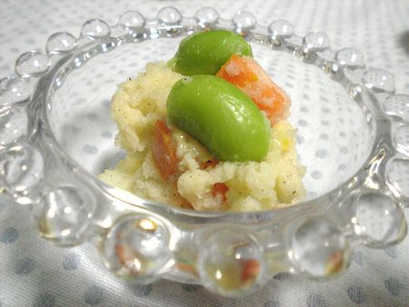 potato20070710.jpg